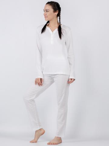 Пижама 3077 Lunga Jadea