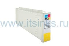 Картридж для Epson C13T7144 Yellow 700 мл