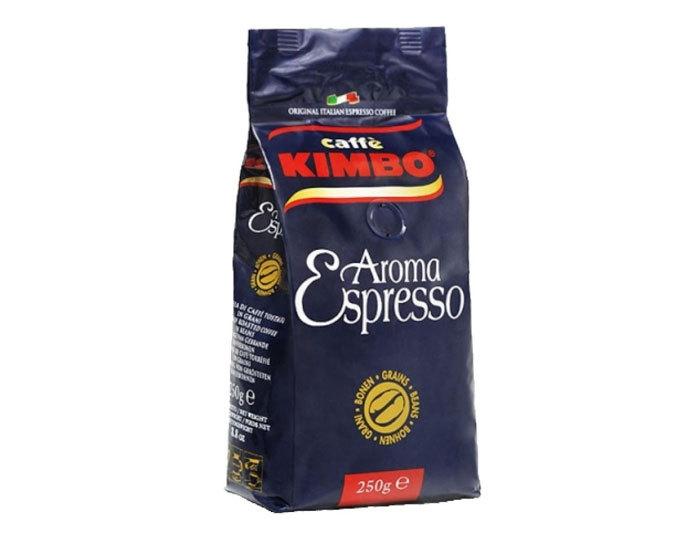 Kimbo Aroma Espresso, 250 г