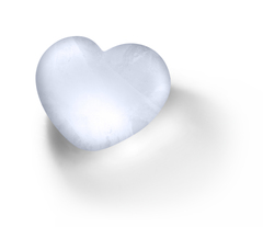 Форма для льда «Холодное сердце», фото 4