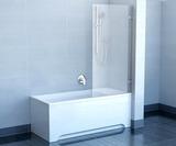 Шторка на ванну Ravak BVS1 стекло
