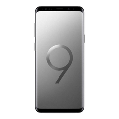 Samsung Galaxy S9 128GB Титан серый