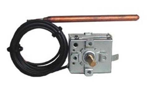 Термостат капиллярный IMIT TR2 540355