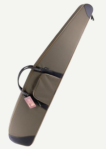 Чехол  для ружья Вектор К-101