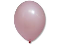 В 105/004 Пастель Экстра Pink (50шт)
