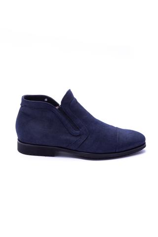 Ботинки Fabi модель 8744 (42 / Синий)