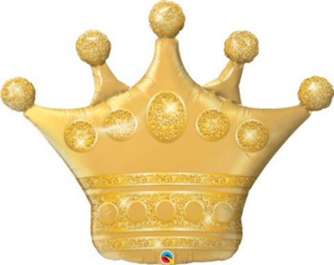 Шар корона
