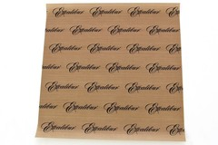 Лист Excalibur Paraflexx Premium 30x30 см