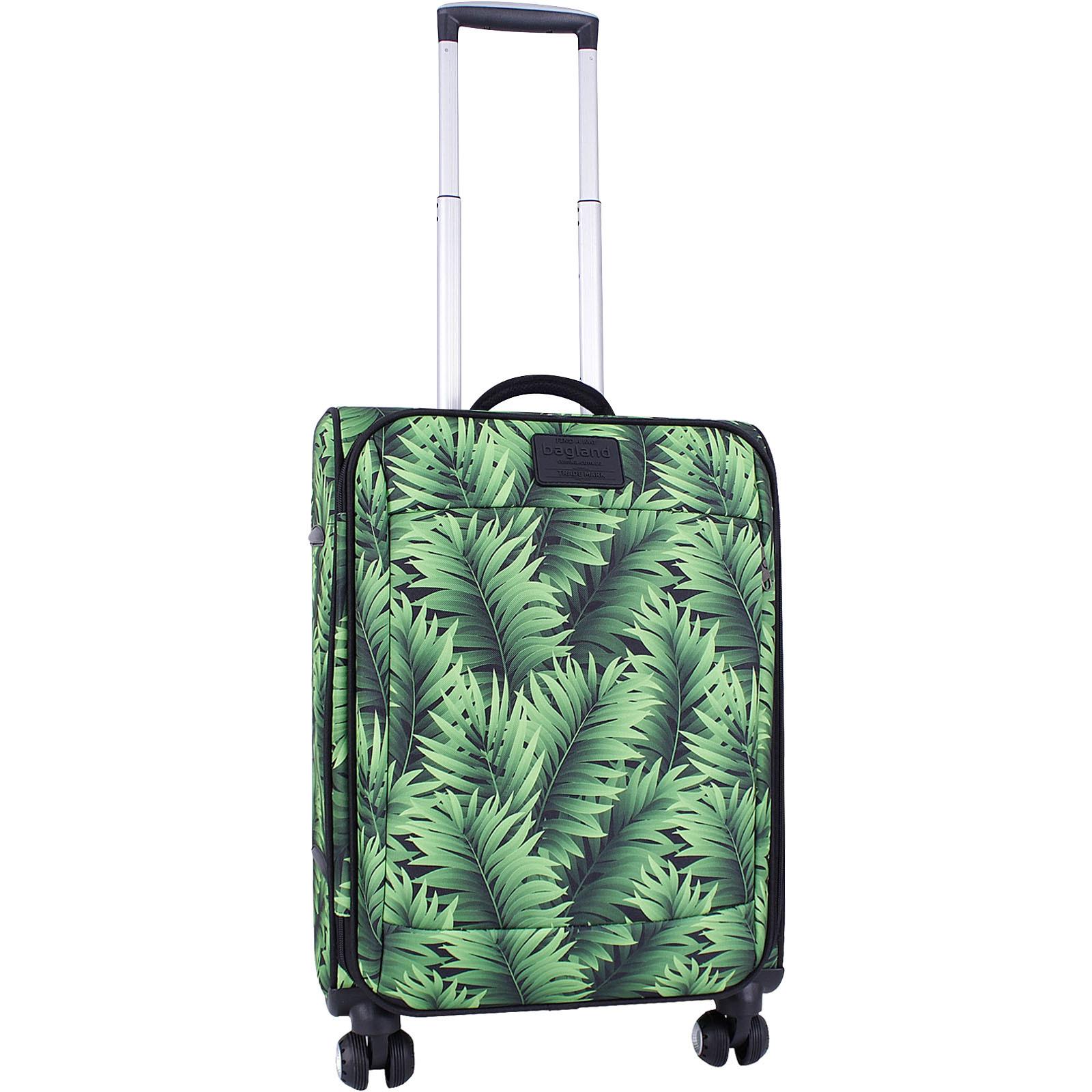 Дорожные чемоданы Чемодан Bagland Марсель 36 л. сублимация 652 (0037966194) IMG_3951_суб.652_.jpg
