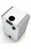 Газовый двухконтурный напольный котел Лемакс Премиум 30 В