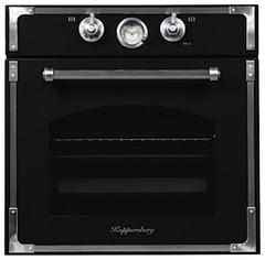 Встраиваемый духовой шкаф Kuppersberg RC 699 ANX