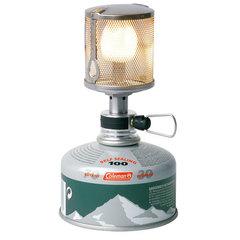 Лампа газовая Coleman F1-Lite Lantern