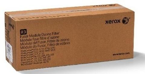 Картридж Xerox 109R00751