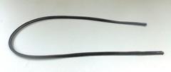 Уплотнитель духовки ЗВИ для плит шириной 50 см