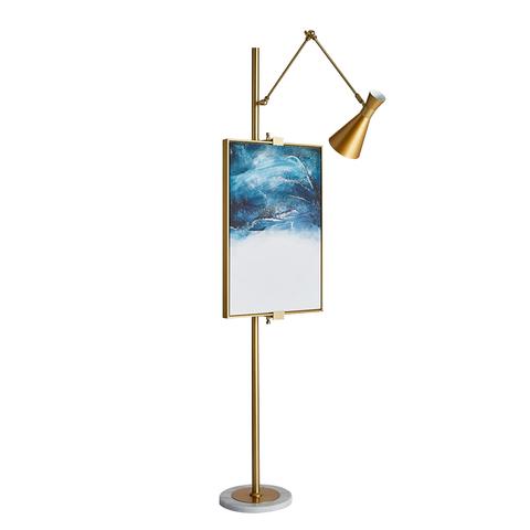 Напольный светильник Easel by Light Room