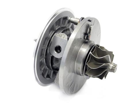 Картридж турбины GT1749MV Сузуки SX4 1.9 DDiS 120 л.с.