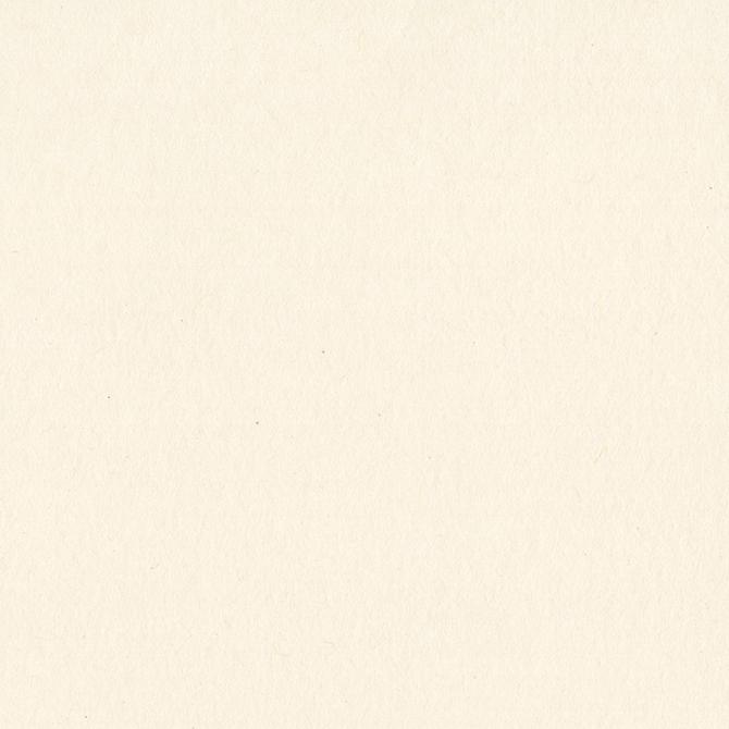 Кардсток Bazzill 30х30  NATURAL -штучно