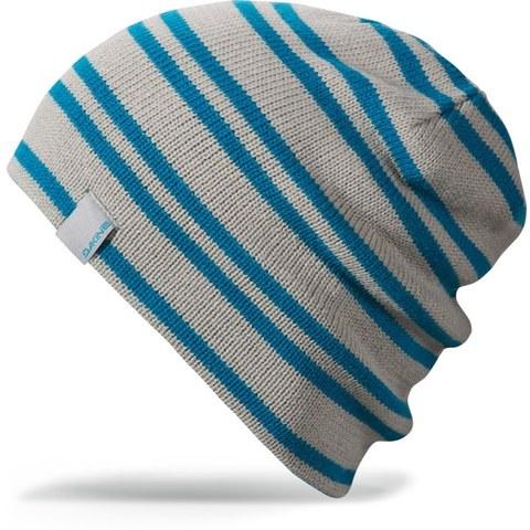 Картинка шапка-бини Dakine Flip Drizzle Ocean