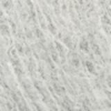Пряжа Vento d'Italia Yak Soft 08 светло-серый