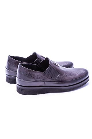 Туфли Mario Bruni модель 62519