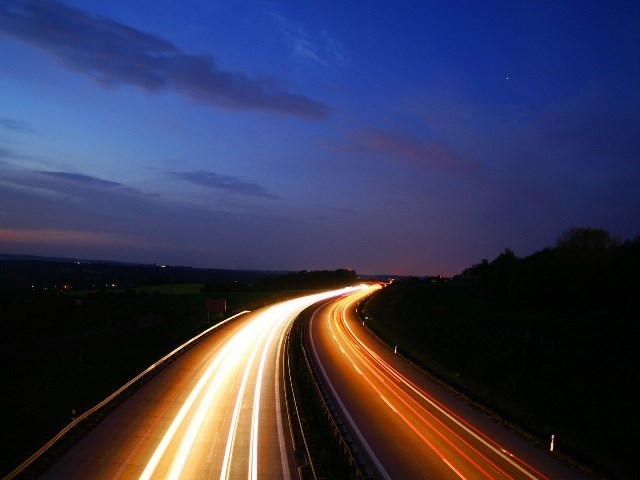 Пример ПМООС Строительство автодороги в средней полосе