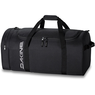 Унисекс Сумка спортивная Dakine EQ BAG 74L BLACK-POLY RIP 2015S-08300485-EQBag74L-BlackPolyRipstop.jpg