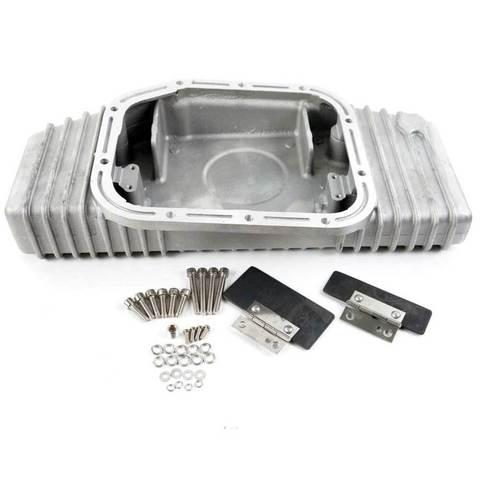 Масляный поддон Ниссан для двигателя S13 S14 S15 SR20DET