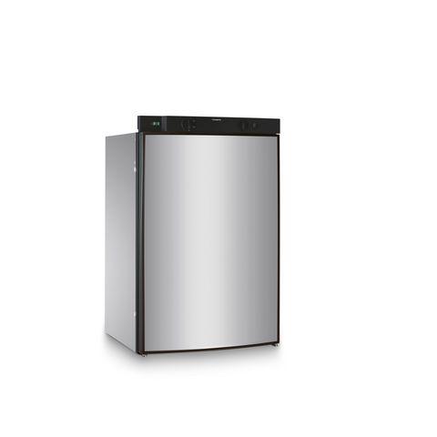 Абсорбционный встраиваемый автохолодильник Dometic RM 8400