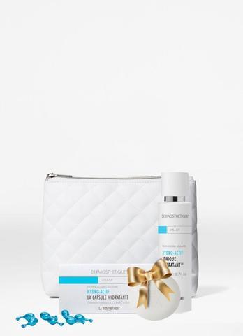 La Biosthetique Hydratant Care