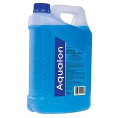 Средство для стекол AQUALON профес. жидкость  5 л