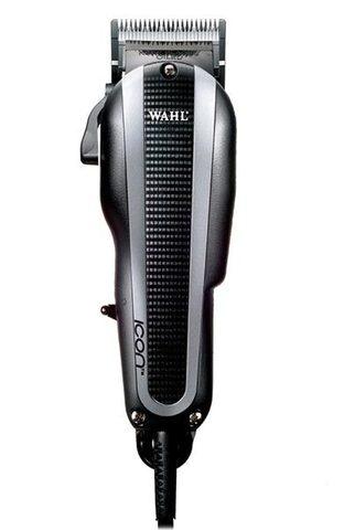 Профессиональная машинка для стрижки Wahl Hair clipper Icon