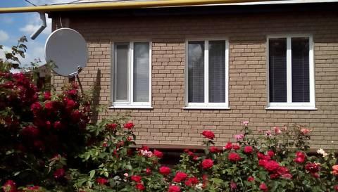 Сайдинг Ю пласт Стоун Хаус бежевый 3035х230 мм