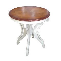 стол RV11291