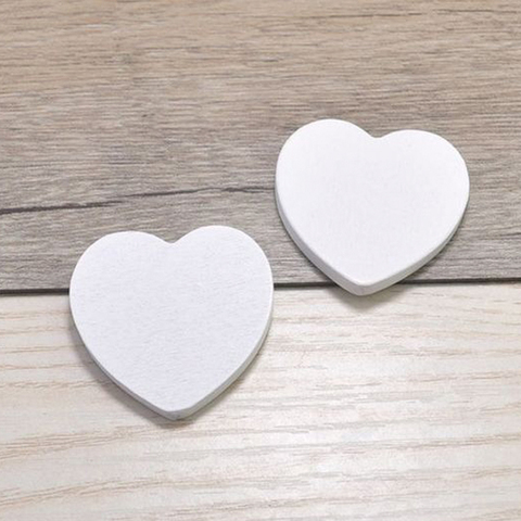 9 Сердце