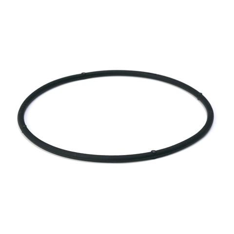 Ожерелье PHITEN RAKUWA S_MG (черный)