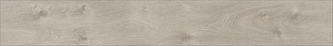 Ламинат Дуб Энгельберг | 3034 | KRONOSWISS