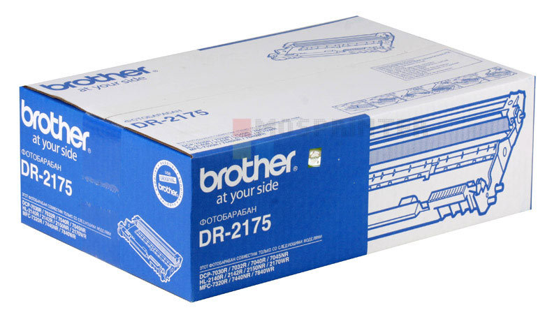 DR-2175