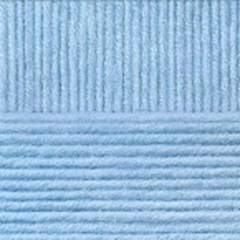 Купить Пряжа Пехорка Зимняя премьера Код цвета 005-Голубой | Интернет-магазин пряжи «Пряха»