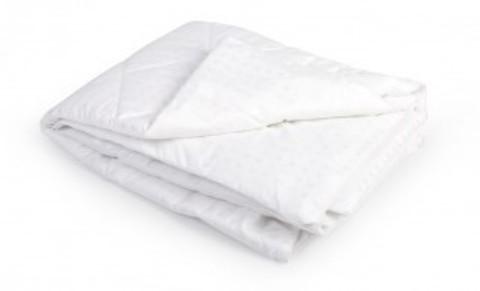 Одеяло Vintro