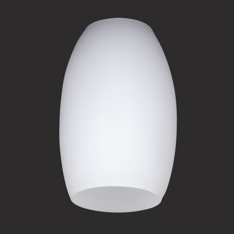 Плафон для светильников 79882 (22080)