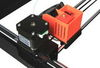 3D-принтер Flying Bear Ghost 5