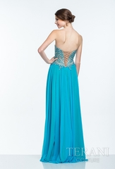 Terani Couture 151P0036_2