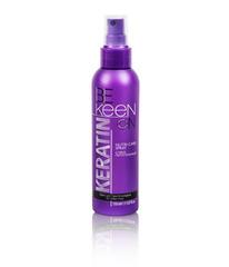 KEEN кератин-спрей питательный (keratin nutri-care SPray) 150 мл.
