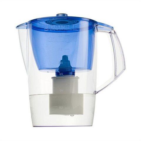 Фильтр для очистки воды