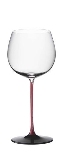 Бокал для вина Riedel Sommeliers Black Series Montrachet, 500 мл