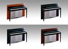 Аксессуары Декоративная панель Yamaha PN-MF01