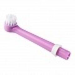 Насадки RP-61 для зубной щетки CS Medica KIDS CS-461 (2 шт.)