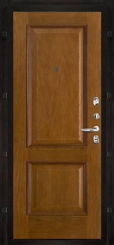 Внутренняя Дуб 14. Рисунок Колизей Шервуд m844