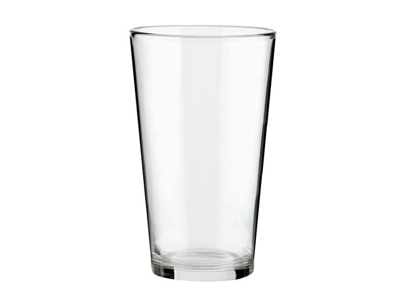 Бокалы, бутылки, DVD Пивной бокал Conil 56cl 6шт vaso-syrah.jpg