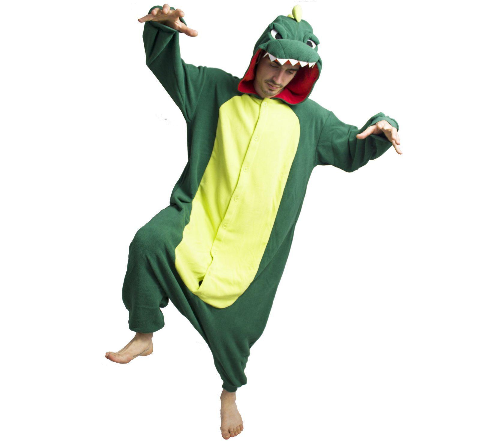 Плюшевые пижамы Динозавр взрослый dinosaur-kigurumi.jpg